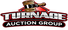 Turnage Auction Group