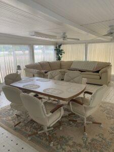 ***Estate Sale*** @ Turnage Auction Group   Snow Hill   North Carolina   United States